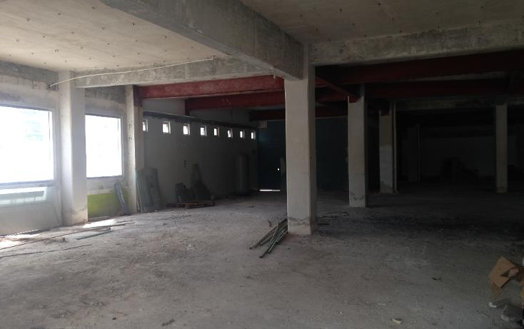 Foto de local en renta en  , supermanzana 4 centro, benito juárez, quintana roo, 1241689 No. 01