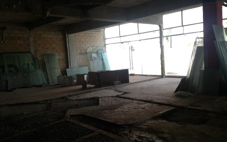Foto de local en renta en  , supermanzana 4 centro, benito juárez, quintana roo, 1241689 No. 04