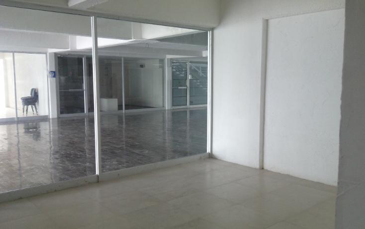 Foto de oficina en renta en  , supermanzana 4 centro, benito juárez, quintana roo, 2037154 No. 02
