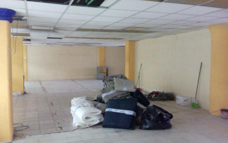 Foto de oficina en renta en  , supermanzana 4 centro, benito juárez, quintana roo, 2037154 No. 03