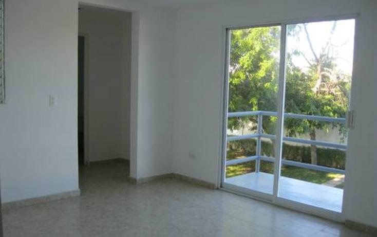 Foto de departamento en venta en  , supermanzana 40, benito juárez, quintana roo, 1059895 No. 02
