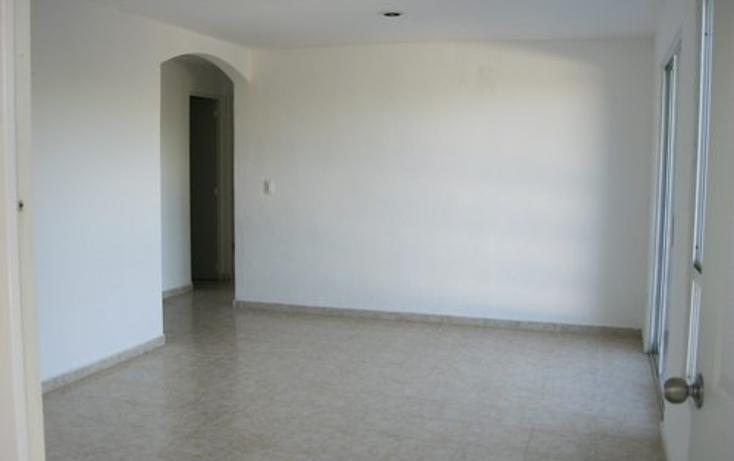 Foto de departamento en venta en  , supermanzana 40, benito juárez, quintana roo, 1059895 No. 03