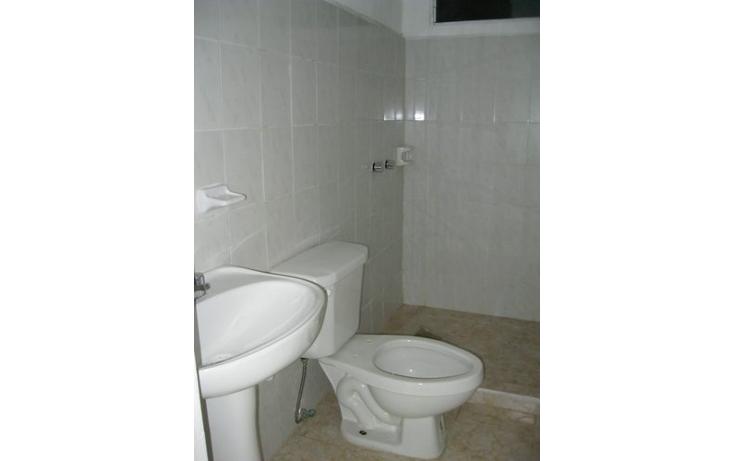 Foto de departamento en venta en  , supermanzana 40, benito juárez, quintana roo, 1059895 No. 04