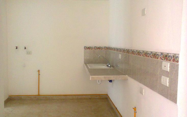 Foto de departamento en venta en  , supermanzana 40, benito juárez, quintana roo, 1074911 No. 05