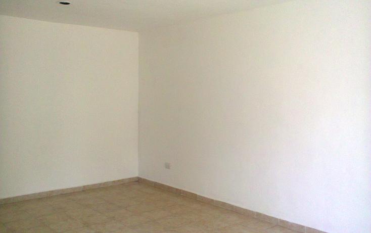 Foto de departamento en venta en  , supermanzana 40, benito juárez, quintana roo, 1074911 No. 06