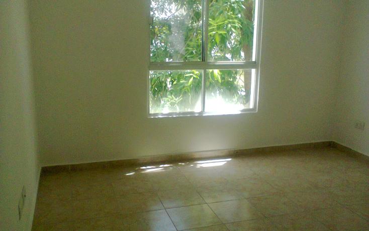 Foto de departamento en venta en  , supermanzana 40, benito juárez, quintana roo, 1074911 No. 08