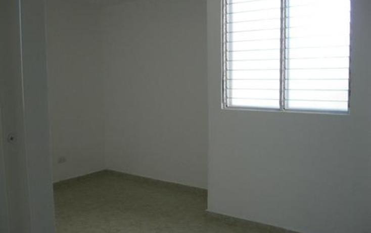 Foto de departamento en venta en  , supermanzana 40, benito ju?rez, quintana roo, 1097899 No. 03