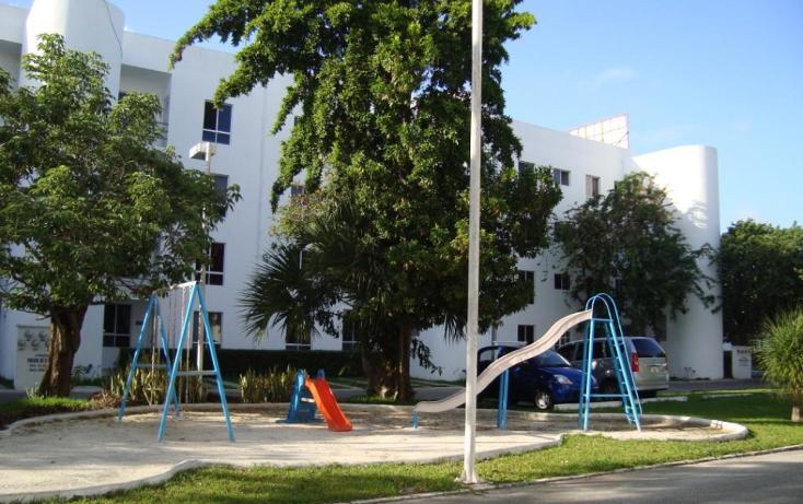 Foto de departamento en venta en  , supermanzana 40, benito juárez, quintana roo, 1262485 No. 01
