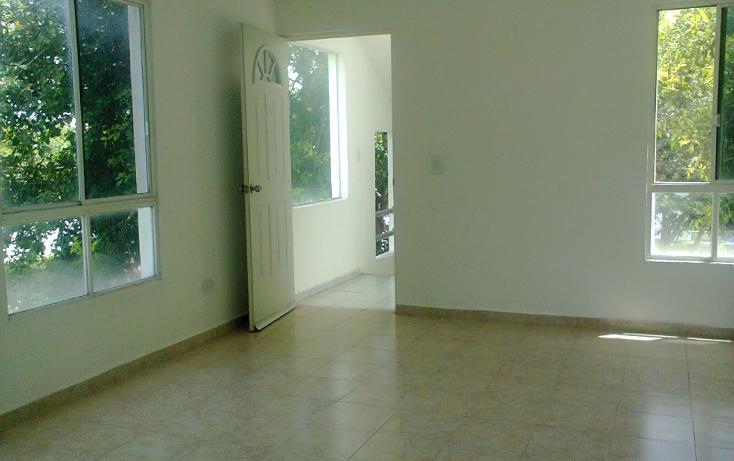 Foto de departamento en venta en  , supermanzana 40, benito juárez, quintana roo, 1262485 No. 04