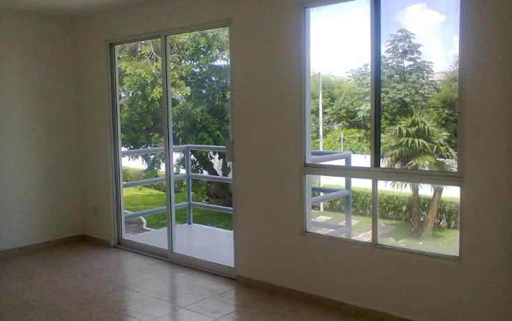 Foto de departamento en venta en  , supermanzana 40, benito juárez, quintana roo, 1262485 No. 05
