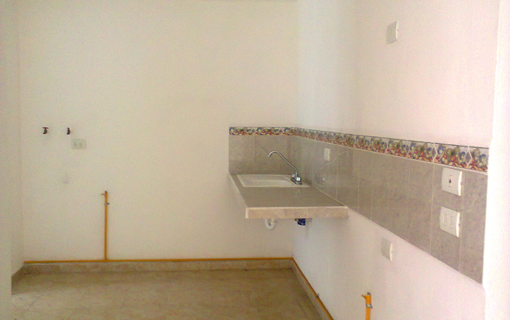 Foto de departamento en venta en  , supermanzana 40, benito juárez, quintana roo, 1262485 No. 06