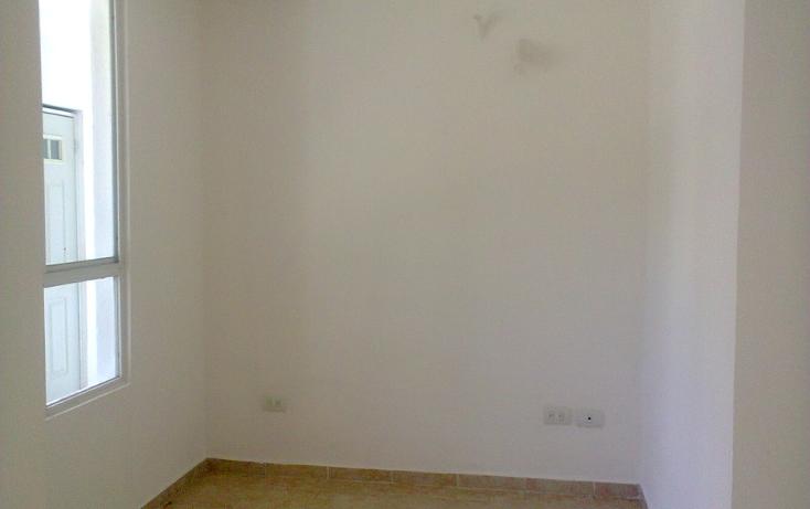 Foto de departamento en venta en  , supermanzana 40, benito juárez, quintana roo, 1262485 No. 08