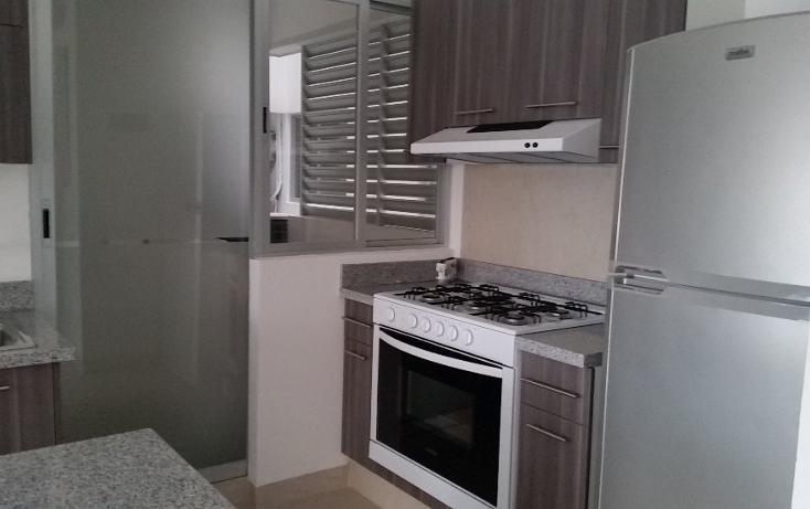 Foto de departamento en venta en, supermanzana 40, benito juárez, quintana roo, 1374101 no 10