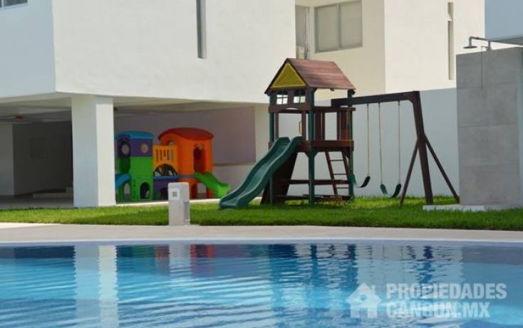 Foto de casa en venta en, supermanzana 40, benito juárez, quintana roo, 1939760 no 02