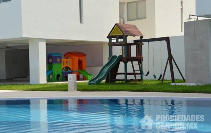 Foto de casa en venta en  , supermanzana 40, benito juárez, quintana roo, 1939760 No. 02