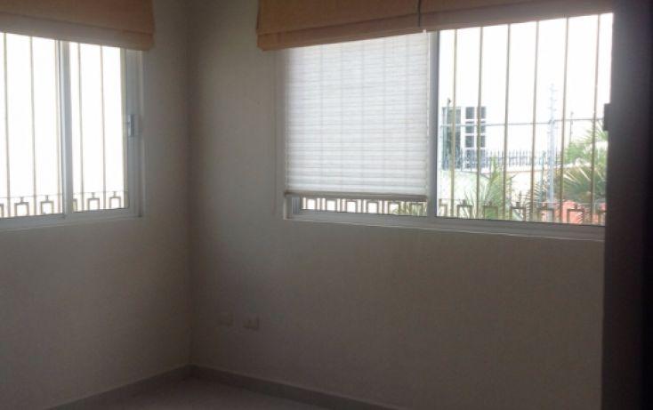Foto de casa en condominio en venta en, supermanzana 41, benito juárez, quintana roo, 1521516 no 02