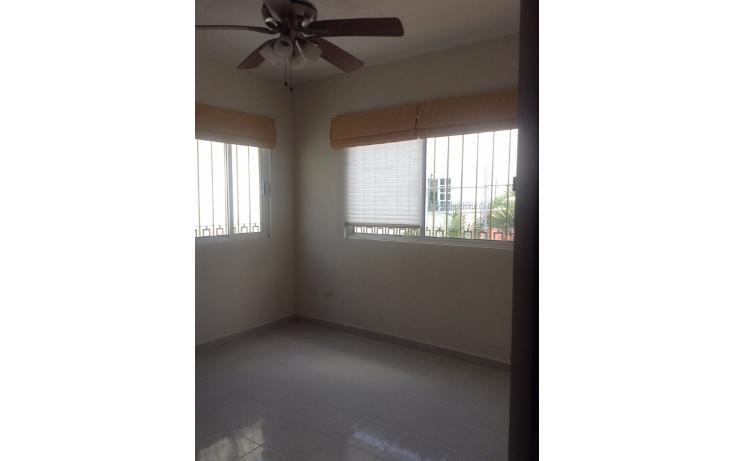Foto de casa en venta en  , supermanzana 41, benito ju?rez, quintana roo, 1521516 No. 02
