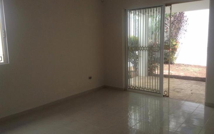 Foto de casa en venta en  , supermanzana 41, benito ju?rez, quintana roo, 1521516 No. 03