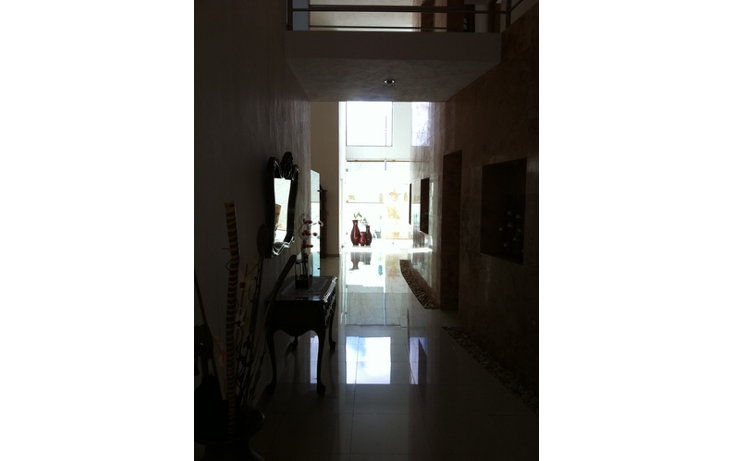 Foto de casa en venta en  , supermanzana 43, benito juárez, quintana roo, 1050497 No. 02