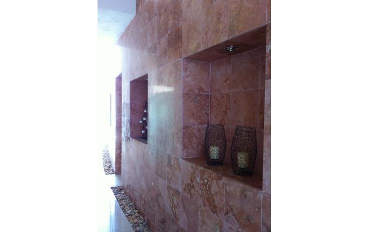 Foto de casa en venta en  , supermanzana 43, benito juárez, quintana roo, 1050497 No. 03