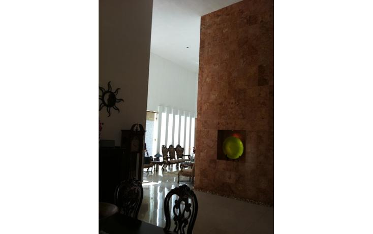 Foto de casa en venta en  , supermanzana 43, benito juárez, quintana roo, 1050497 No. 04