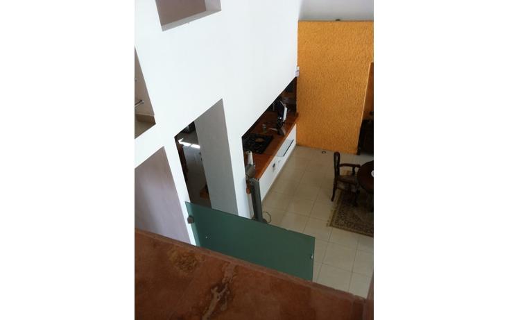 Foto de casa en venta en  , supermanzana 43, benito juárez, quintana roo, 1050497 No. 05