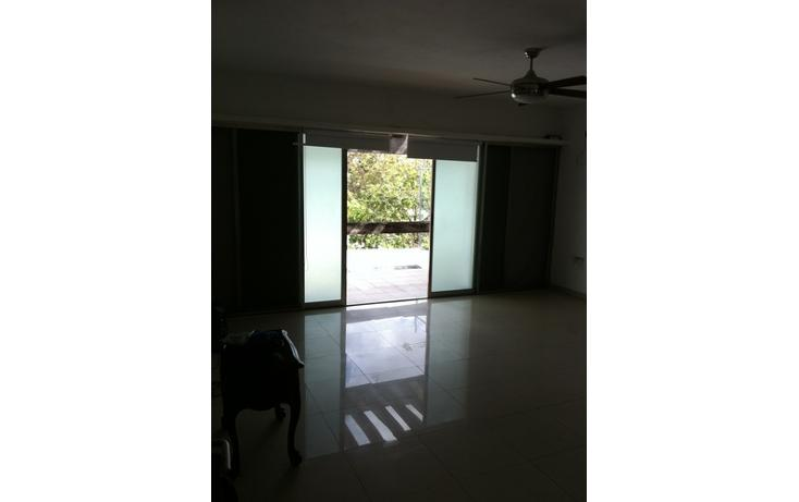 Foto de casa en venta en  , supermanzana 43, benito juárez, quintana roo, 1050497 No. 09