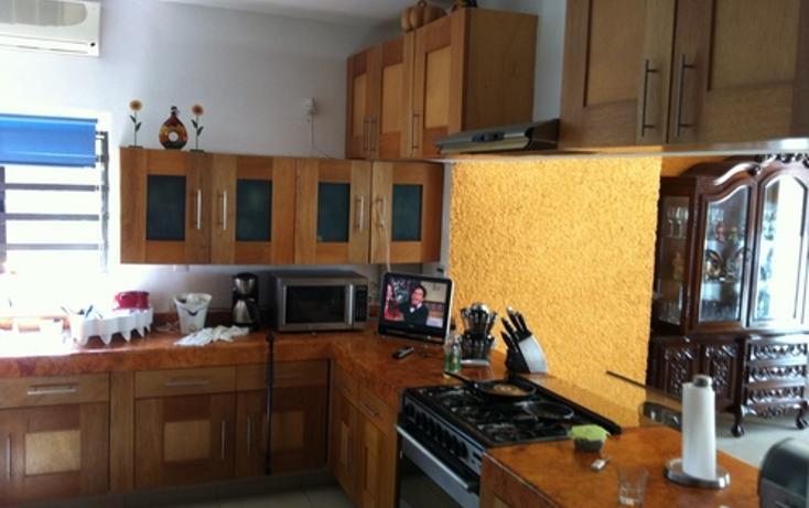 Foto de casa en venta en  , supermanzana 43, benito juárez, quintana roo, 1050497 No. 11