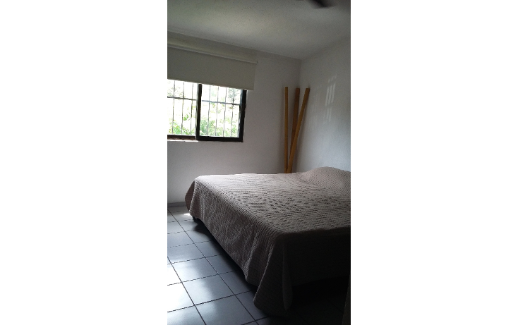 Foto de casa en venta en  , supermanzana 43, benito juárez, quintana roo, 1400507 No. 11