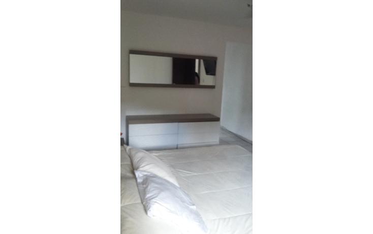 Foto de casa en venta en  , supermanzana 43, benito juárez, quintana roo, 1400507 No. 14