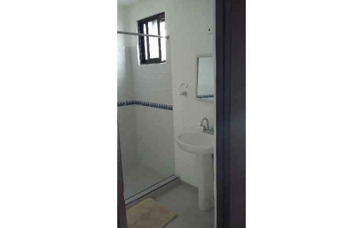 Foto de casa en venta en  , supermanzana 43, benito juárez, quintana roo, 1400507 No. 15