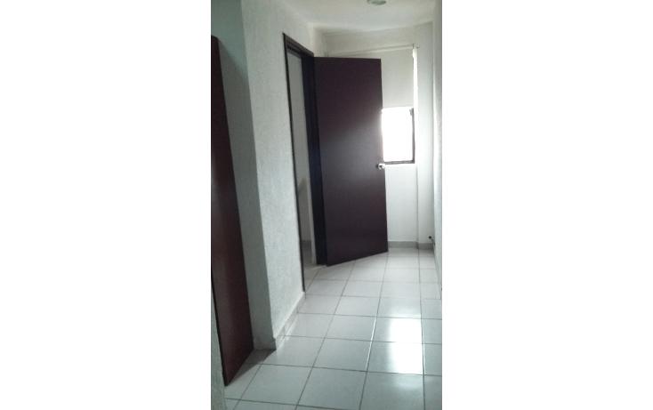 Foto de casa en venta en  , supermanzana 43, benito juárez, quintana roo, 1400507 No. 17