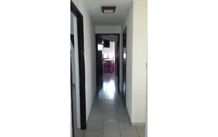 Foto de casa en venta en  , supermanzana 43, benito juárez, quintana roo, 1400507 No. 19