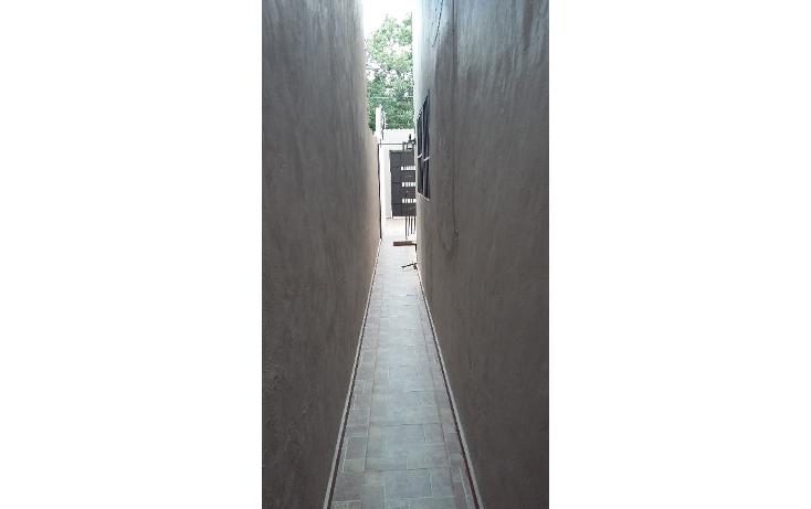 Foto de casa en venta en  , supermanzana 43, benito juárez, quintana roo, 1400507 No. 24
