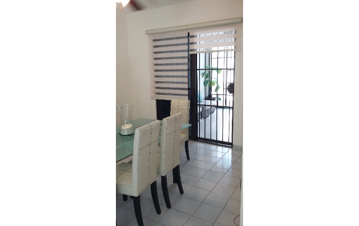 Foto de casa en venta en  , supermanzana 43, benito juárez, quintana roo, 1400507 No. 29