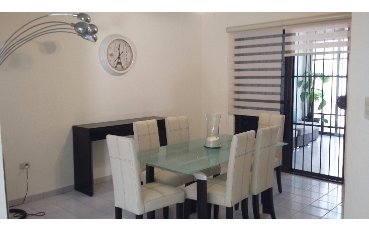 Foto de casa en venta en  , supermanzana 43, benito juárez, quintana roo, 1400507 No. 30