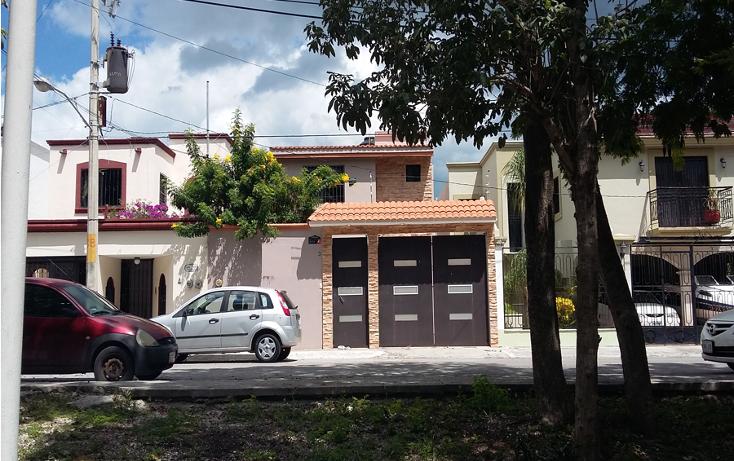 Foto de casa en venta en  , supermanzana 43, benito juárez, quintana roo, 1400507 No. 32