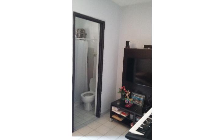 Foto de casa en venta en  , supermanzana 43, benito juárez, quintana roo, 1400507 No. 33