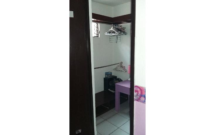 Foto de casa en venta en  , supermanzana 43, benito juárez, quintana roo, 1400507 No. 39