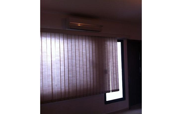 Foto de casa en venta en  , supermanzana 43, benito juárez, quintana roo, 1576496 No. 03