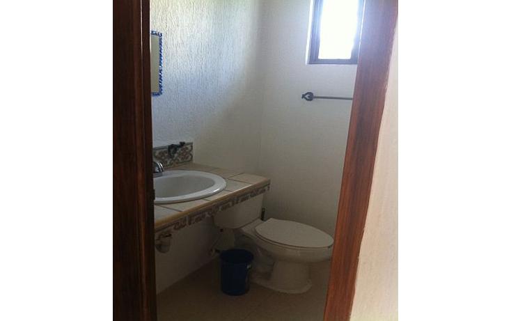 Foto de casa en venta en  , supermanzana 43, benito juárez, quintana roo, 1576496 No. 05