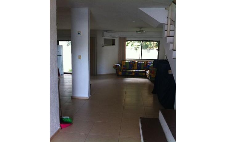 Foto de casa en venta en  , supermanzana 43, benito juárez, quintana roo, 1576496 No. 07