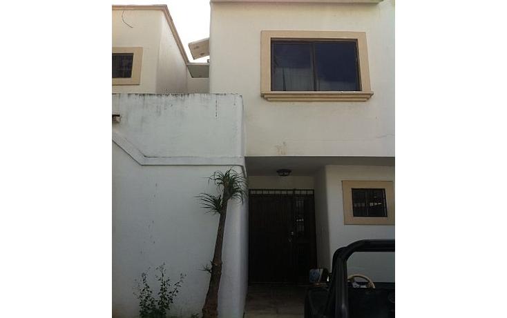 Foto de casa en venta en  , supermanzana 43, benito juárez, quintana roo, 1576496 No. 13