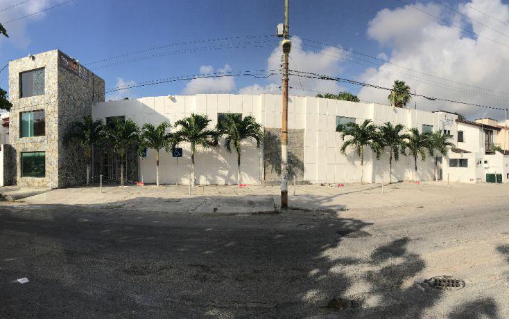 Foto de edificio en renta en, supermanzana 44, benito juárez, quintana roo, 1061343 no 02