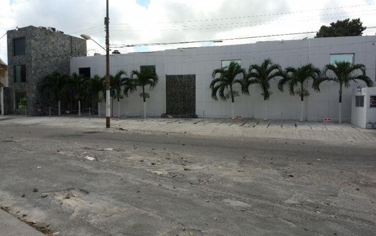 Foto de edificio en renta en, supermanzana 44, benito juárez, quintana roo, 1061343 no 04