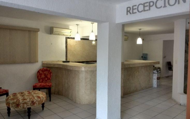 Foto de edificio en renta en, supermanzana 44, benito juárez, quintana roo, 1061343 no 05