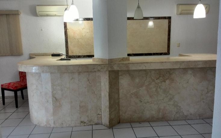 Foto de edificio en renta en  , supermanzana 44, benito ju?rez, quintana roo, 1061343 No. 06