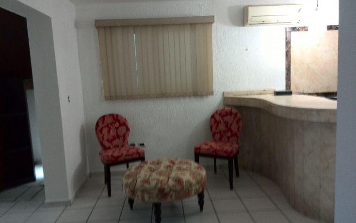 Foto de edificio en renta en, supermanzana 44, benito juárez, quintana roo, 1061343 no 07