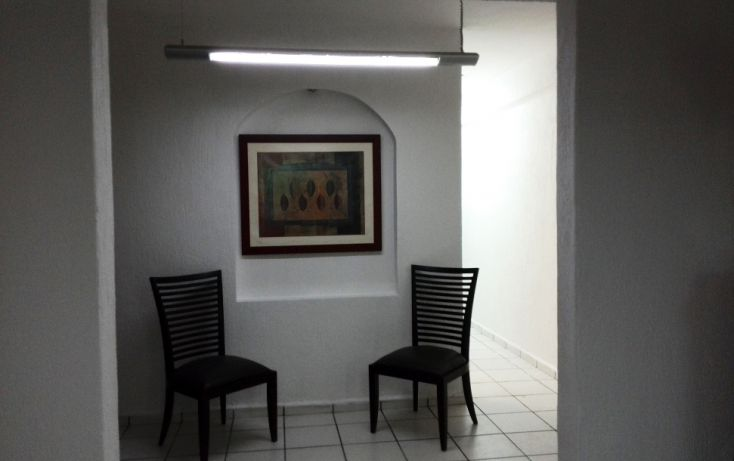 Foto de edificio en renta en, supermanzana 44, benito juárez, quintana roo, 1061343 no 08