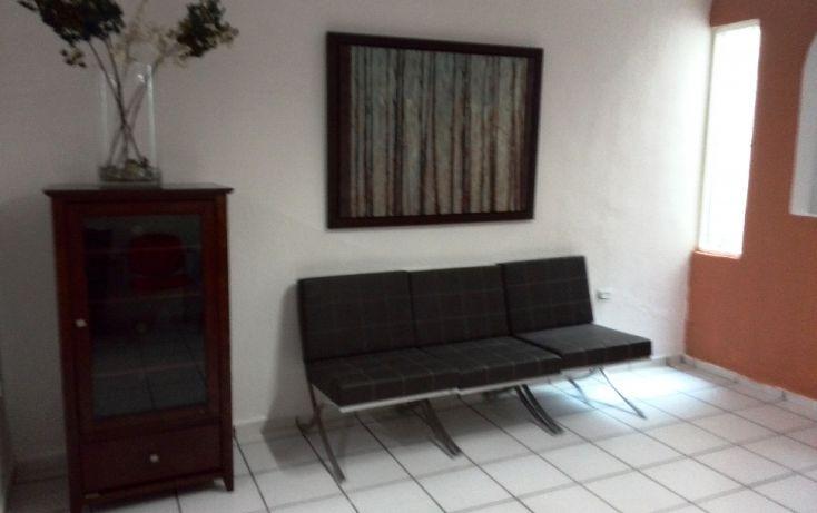 Foto de edificio en renta en, supermanzana 44, benito juárez, quintana roo, 1061343 no 09
